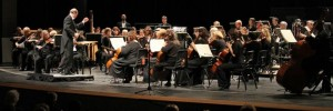 west valley symphony